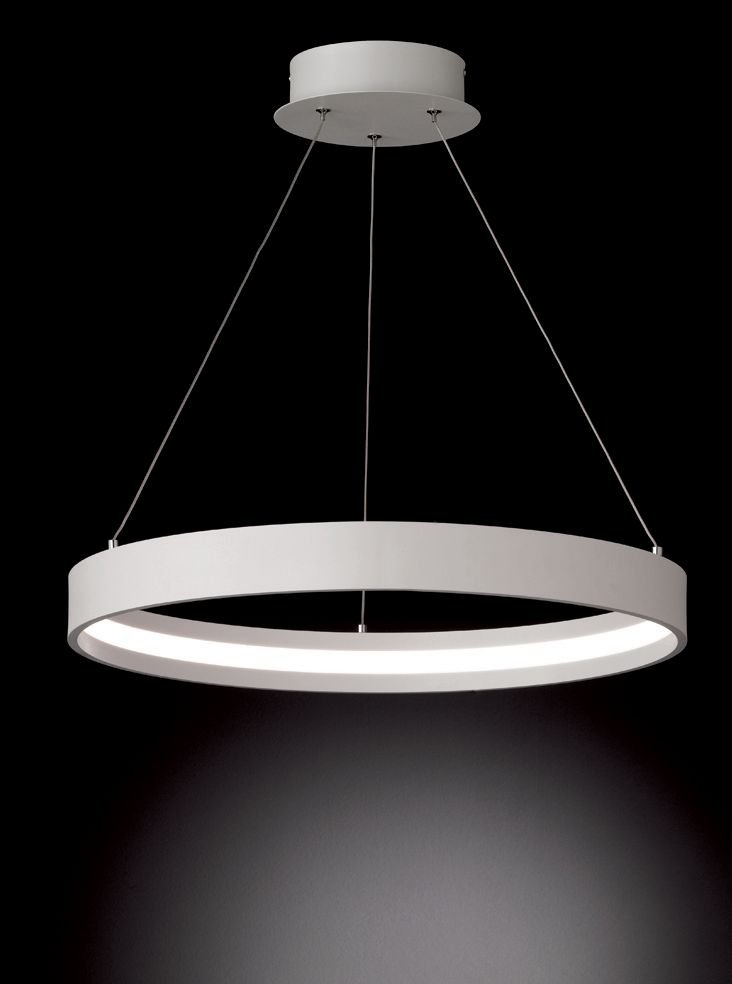 Beautiful Led Ceiling Lights Franklite Hollo Small Led Ceiling Light Pendant Pch118 Luxury