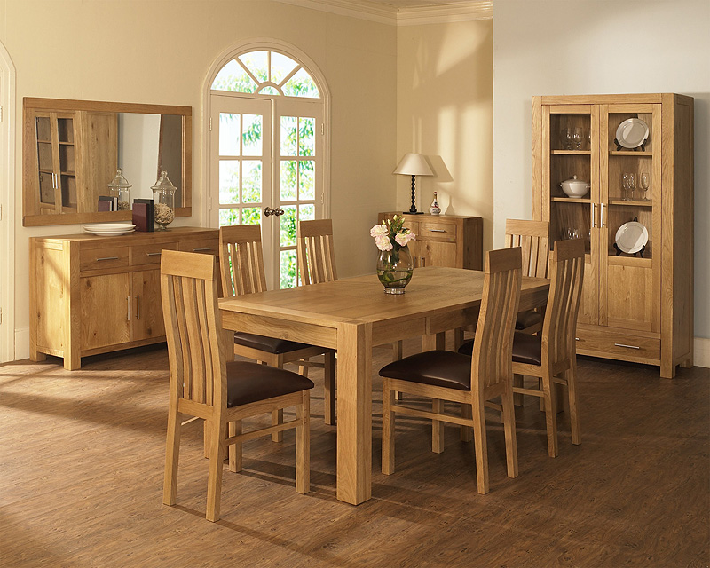 lights for your bedroom beautiful light wood dining room sets dining room simple 15897