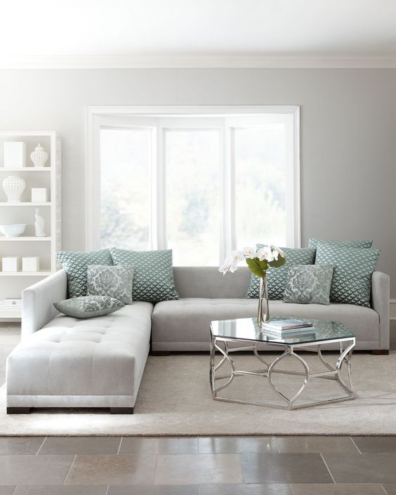 Beautiful Living Room Sofa Fabulous Sitting Room Couch 17 Best Ideas About Living Room Sofa
