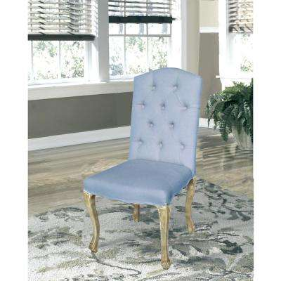 Beautiful Lux Home Furniture Lux Home Furniture Decor The Home Depot