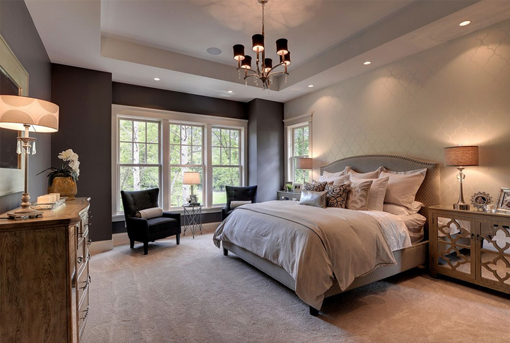 Beautiful Luxurious Bedding Ideas Luxury Bedding Ideas For A Classy Bedroom