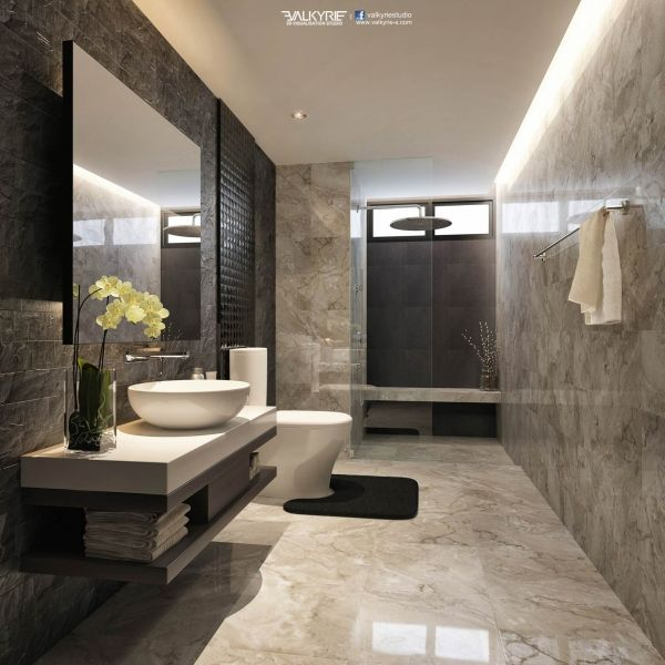 Beautiful Luxury Bath Ideas Luxurious Bathroom Designs Captivating Decor Luxury Bathrooms