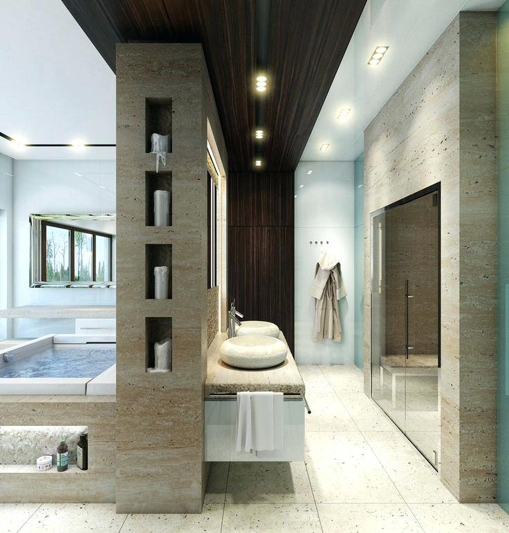 Beautiful Luxury Bathroom Storage Classy Bathroom Ideasclassy Modern Luxury Bathroom Best Luxury