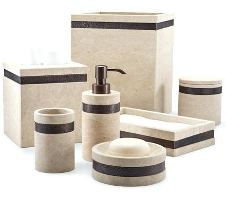 Beautiful Luxury Bathroom Vanity Accessories Sets Bathroom Accessories Luxurylimestone Bath Accessories With Oil