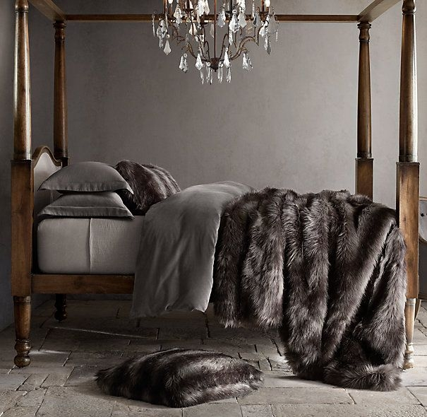 Beautiful Luxury Bed Throws Best 25 Bed Throws Ideas On Pinterest Luxury Bed Throw Luxury