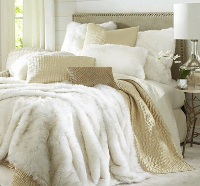 Beautiful Luxury Bed Throws Luxury Bed Throws Sale Price Luxurybedspreadsuk
