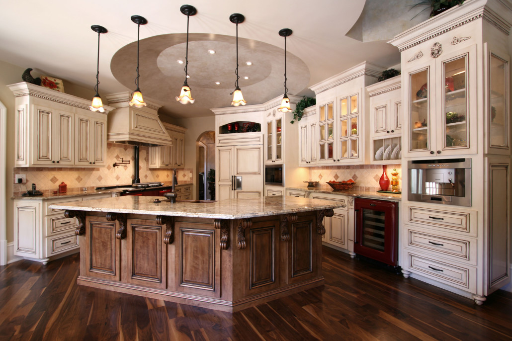 Beautiful Luxury Custom Kitchen Cabinets Kitchen Luxury Custom Country Kitchen Cabinets Custom Country
