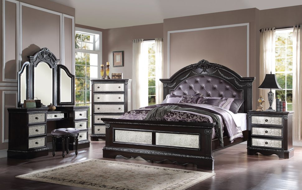 Beautiful Luxury Designer Beds Bedroom Design Marvelous Luxury Designer Beds Luxury Bed Company