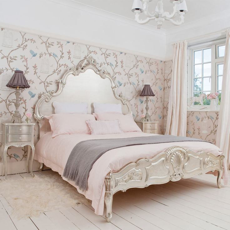 Beautiful Luxury French Bedroom Furniture Best 25 French Bedroom Furniture Ideas On Pinterest French