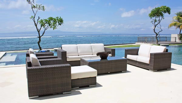 Beautiful Luxury Garden Bench Garden Furniture Luxury Home Design Ideas