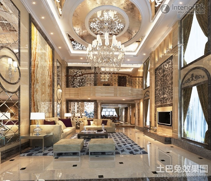 Beautiful Luxury House Interior Beautiful Luxury Home Ideas Designs Home Design Bee Luxury