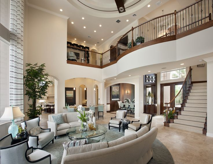 Beautiful Luxury House Interior Best 25 Luxury Homes Interior Ideas On Pinterest Luxury Homes