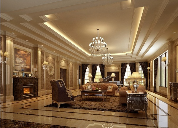 Beautiful Luxury House Interior Interior Design For Luxury Homes With Well Interior Design For