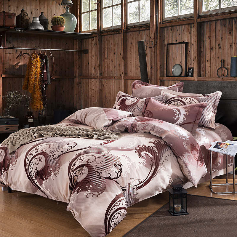Beautiful Luxury King Size Bedding Sets Brilliant Bed King Size Luxury Bedding Sets Home Design Ideas In