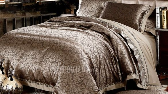 Beautiful Luxury King Size Bedding Sets Charming Incredible Elegant Luxury King Size Bedding Sets Best