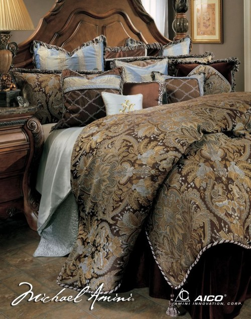 Beautiful Luxury King Size Bedding Sets Luxury Bedding Sets King Size For Bedding Sets Simple Ba Bedding