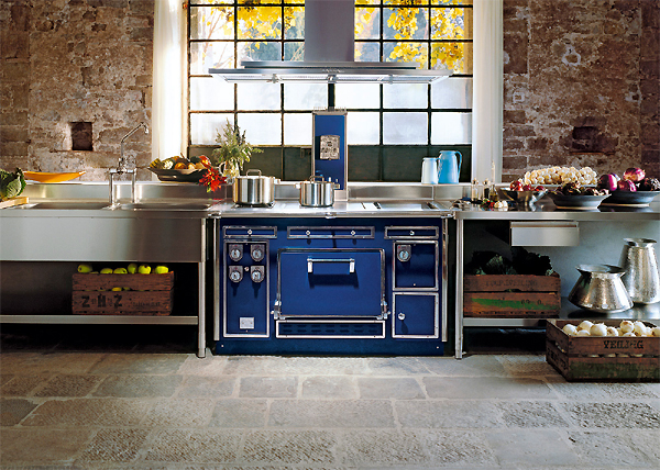 Beautiful Luxury Kitchen Stoves Choosing The Right Range For Your Home Appliances Connection Blog