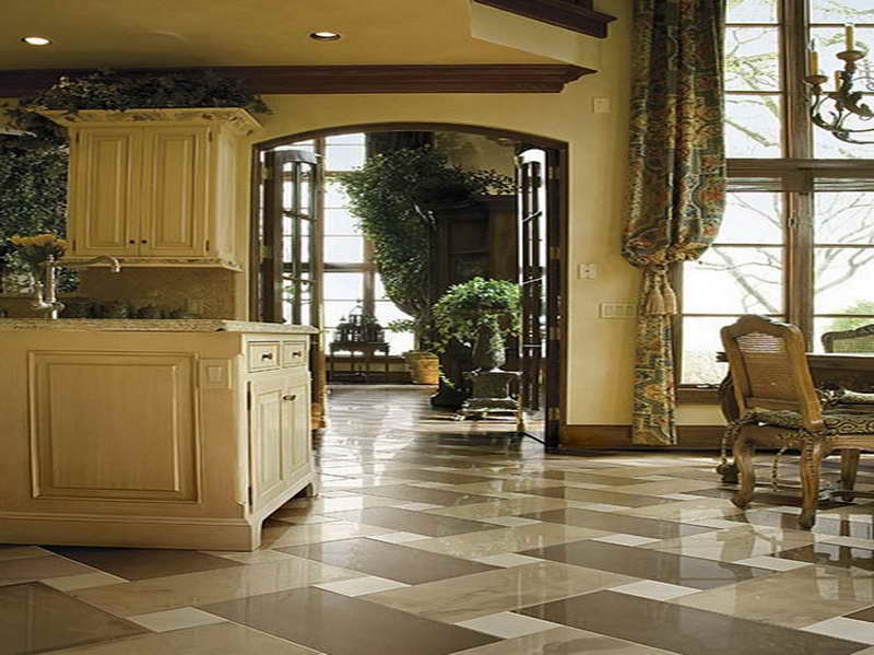 Beautiful Luxury Kitchen Tiles Luxury Kitchen Floor Tiles Best Kitchen Floor 28108 Pmap