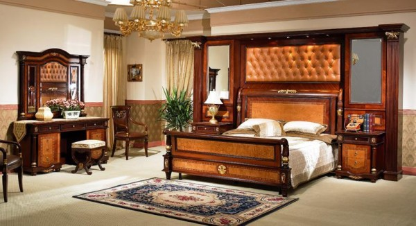 Beautiful Luxury Master Bedroom Furniture Sets Amazing Elegant Master Bedroom Furniture Master Bedroom Sets