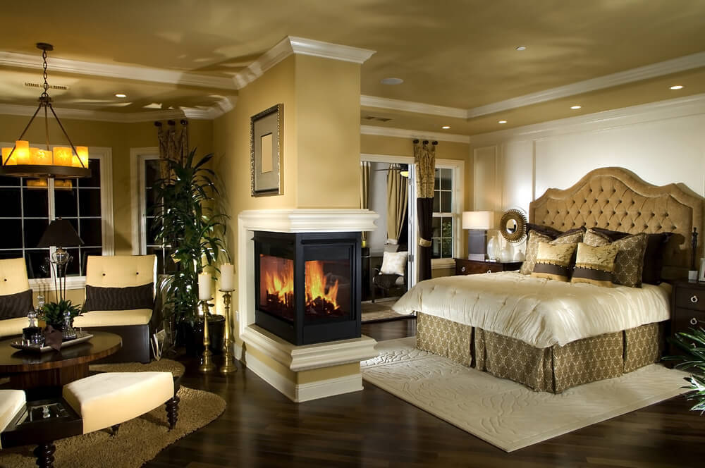 Beautiful Luxury Master Bedroom Ideas Remodelling Your Livingroom Decoration With Nice Great Luxury