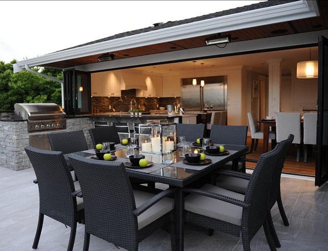 Beautiful Luxury Outdoor Patio Amazing Luxury Outdoor Dining Furniture 17 Best Images About