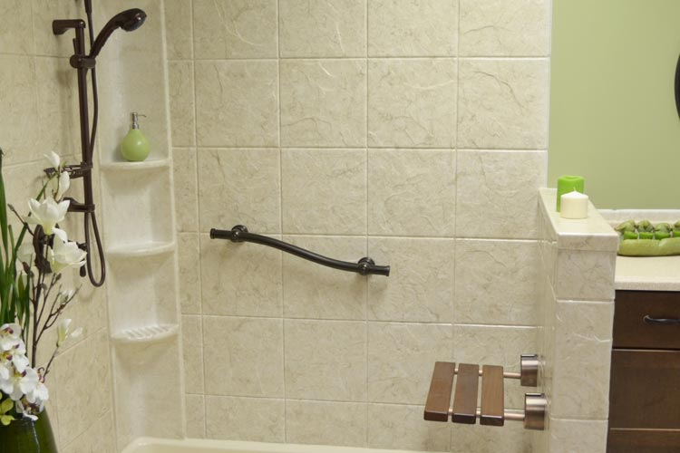 Beautiful Luxury Shower Accessories Bathroom Remodel Accessories Accessories For Bath Remodel