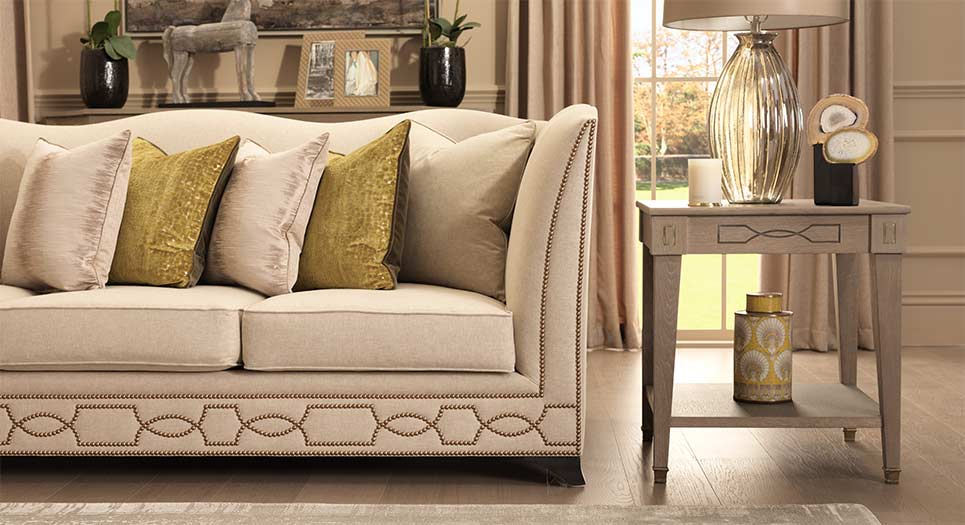 Beautiful Luxury Sofa Designs Luxury Sofas Luxury Armchairs Designer High End Sofas And