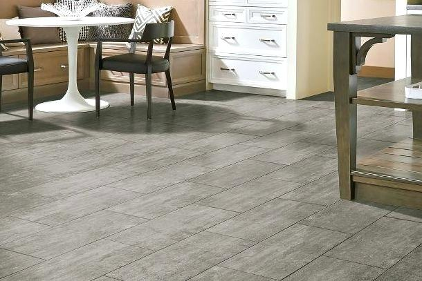 Beautiful Luxury Vinyl Click Flooring Vinyl Click Floor Tiles Soloapp