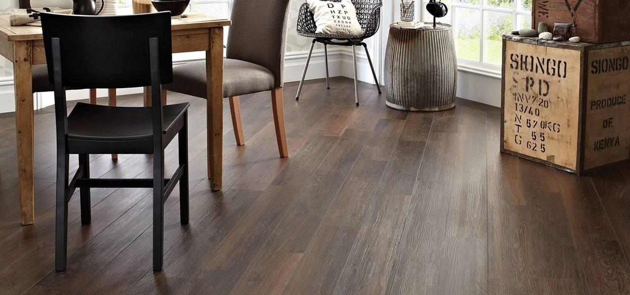 Beautiful Luxury Vinyl Plank Kitchen Luxury Vinyl Plank In The Kitchen Ferma Flooring
