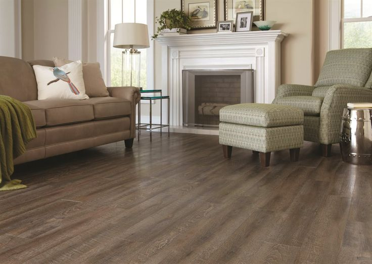 Beautiful Lvt Flooring Lowes Best 25 Floating Vinyl Flooring Ideas On Pinterest Computing