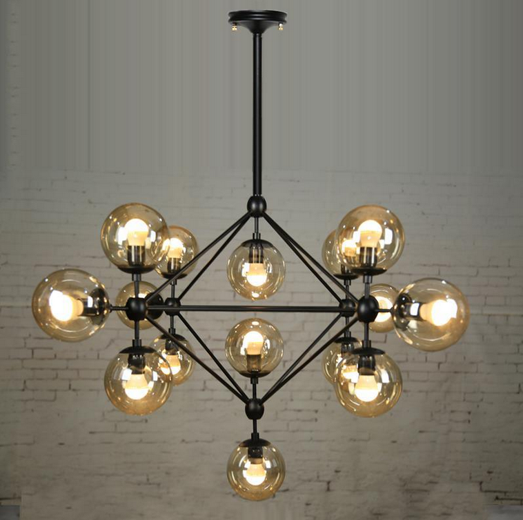 Beautiful Modern Ball Chandelier Hang Modern Modo Glass Ball Chandelier Buy Hang Modern Glass