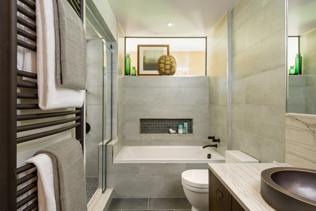 Beautiful Modern Bathroom Renovations Bathroom Renovations Astro Design Ottawa Modern Bathroom