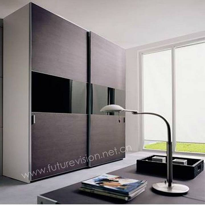 Beautiful Modern Bedroom Cabinet Inspiring Contemporary Closet Doors For Bedrooms 57 For Interior
