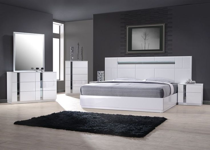Beautiful Modern Bedroom Furniture Sets Modern Bedroom Sets Gorgeous Design Ideas Fced Modern Bedroom