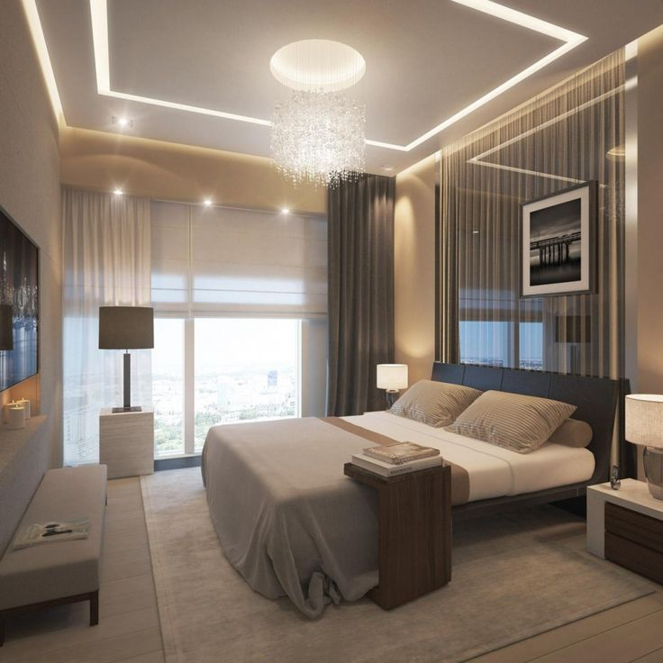 Beautiful Modern Bedroom Ideas For Couples The 25 Best Couple Bedroom Decor Ideas On Pinterest Bedroom