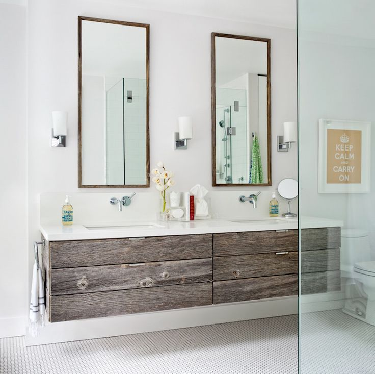Beautiful Modern Contemporary Vanity Best 10 Modern Bathroom Vanities Ideas On Pinterest Modern With