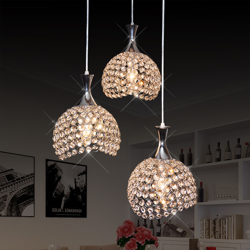 Beautiful Modern European Chandeliers Simple Modern Chandelier Finest Chandelier Cleaner Offer Free
