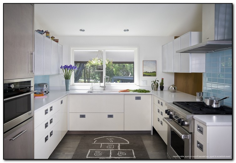 Beautiful Modern Kitchen Cabinets Los Angeles Luxury Modern Kitchen Cabinets Los Angeles Taste