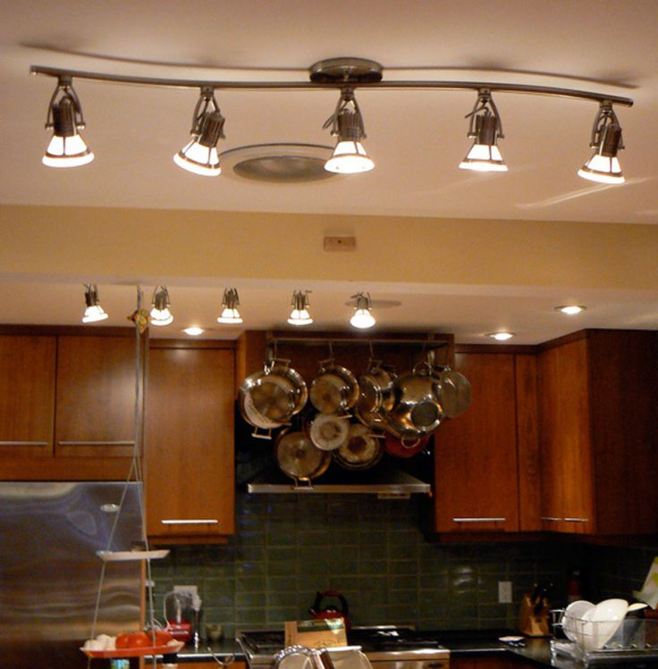 Beautiful Modern Kitchen Light Fixtures Best 25 Kitchen Lighting Fixtures Ideas On Pinterest Kitchen