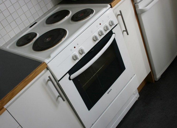 Beautiful Modern Kitchen Stoves Different Types Of Modern Kitchen Stoves Homeebiz