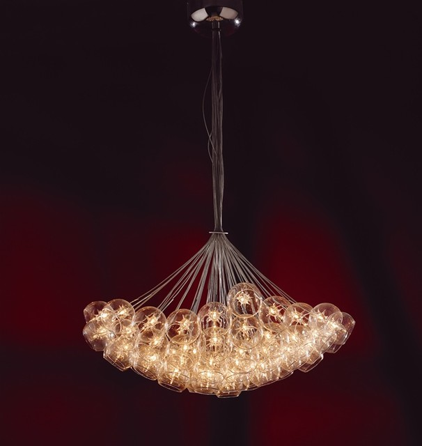 Beautiful Modern Lighting Fixtures Chandeliers Modern Chandelier Lighting Windfall Mechini Modern Lighting Modern