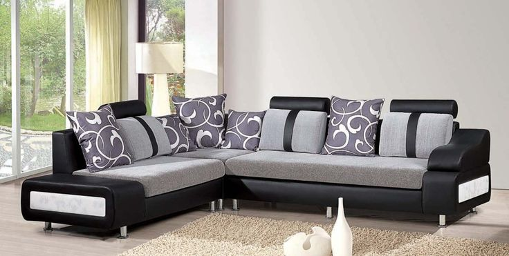 Beautiful Modern Living Room Furniture Sets Modern Ideas Living Room Furniture Sets Nob Design Sofa