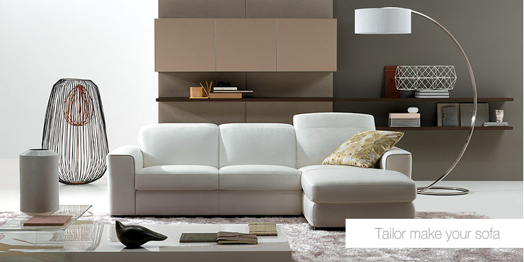 Beautiful Modern Living Room Sofa Modern Living Room Furniture Sofa Kitchen Living Room