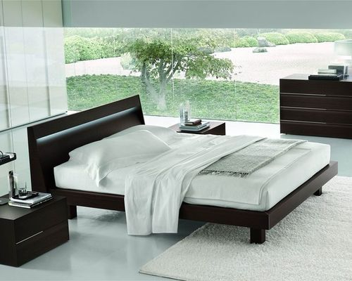 Beautiful Modern Master Bedroom Furniture Sets Master Bedroom Sets Luxury Modern And Italian Collection