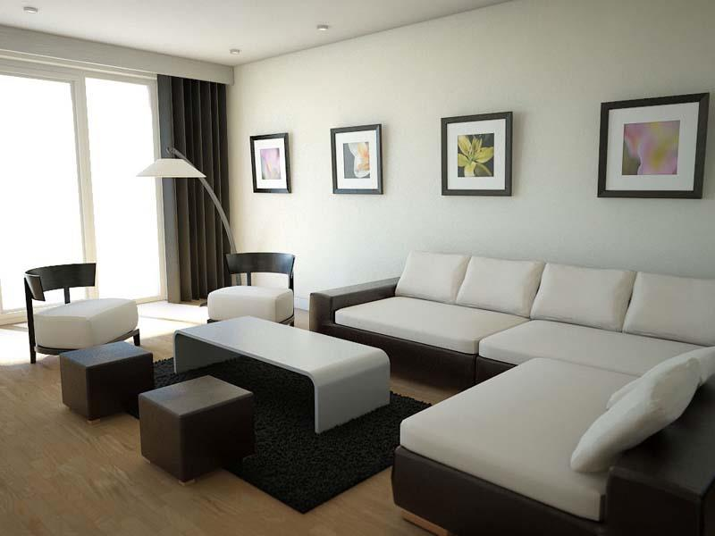 Beautiful Modern Small Living Room Home Epiphany Feeling Design Ideas For Small Living Room Of