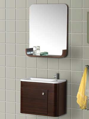 Beautiful Modern Vanity Cabinets 184 Best Modern Vanities Images On Pinterest Bath Vanities