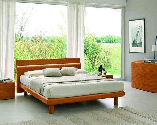 Beautiful Modern Wood Bedroom Furniture Master Bedroom Sets Luxury Modern And Italian Collection
