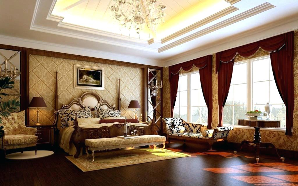 Beautiful Most Expensive Living Room Furniture Expensive Living Room Furniture Expensive Living Room Furniture