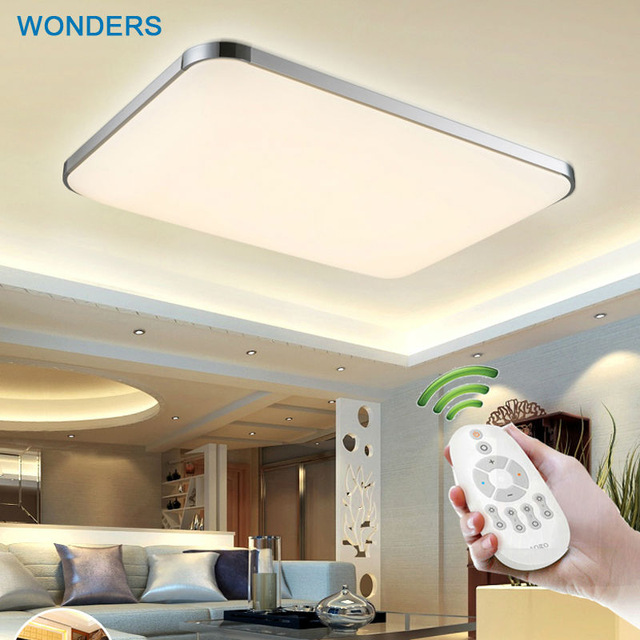 Beautiful Popular Ceiling Lights Popular Contracted Ceiling Lights Indoor Lighting Led Luminaria