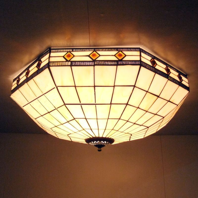 Beautiful Popular Ceiling Lights Popular Tiffany Ceiling Light New Lighting How To Choose A